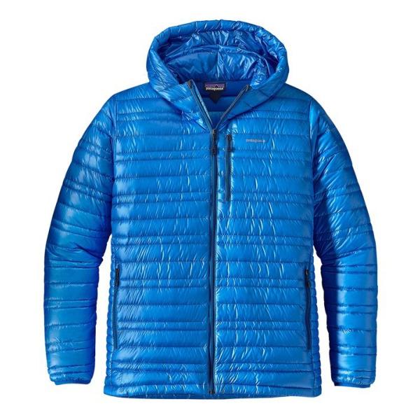 Куртка Patagonia Patagonia Ultralight Down Hoody куплю защиту подбородка jofa в москве