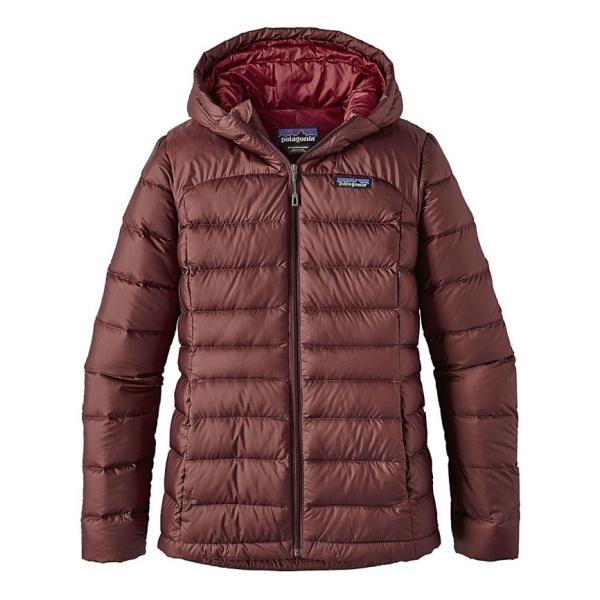 Куртка Patagonia Patagonia Hi-Loft Down Sweater женская куртка patagonia patagonia down sweater hoody