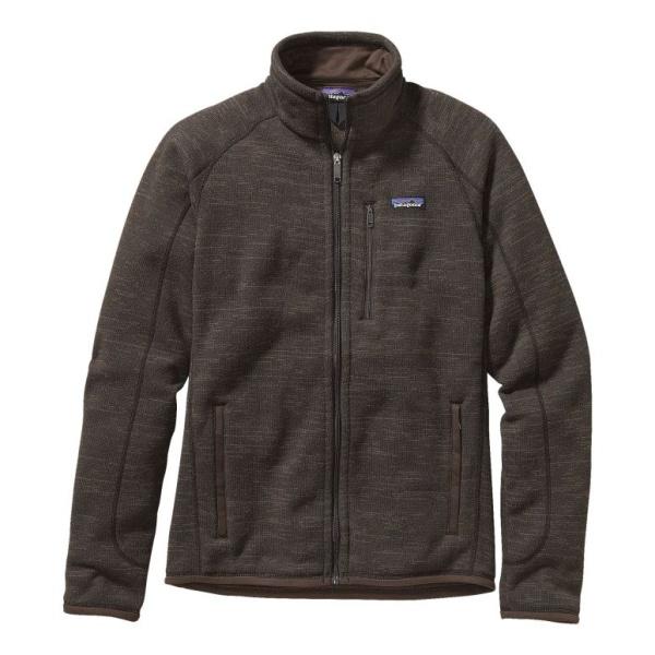Куртка Patagonia Patagonia Better Sweater куртка patagonia patagonia better sweater iclandic женская
