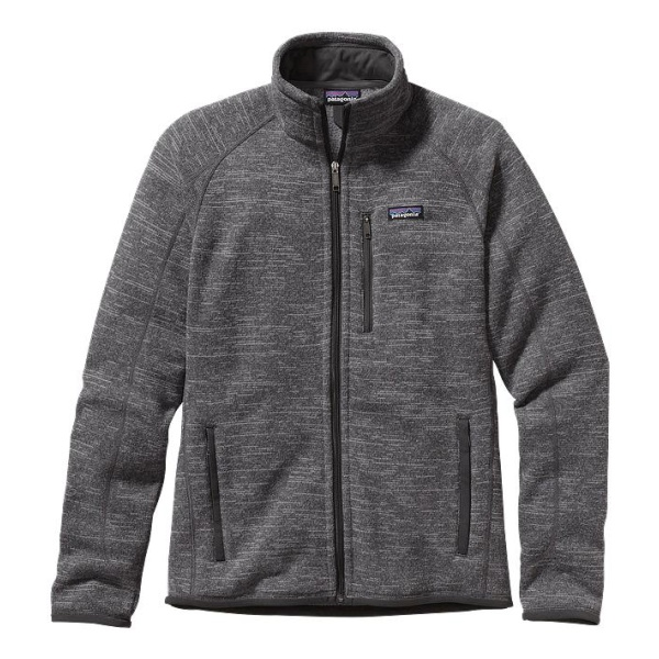 Купить Куртка Patagonia Better Sweater