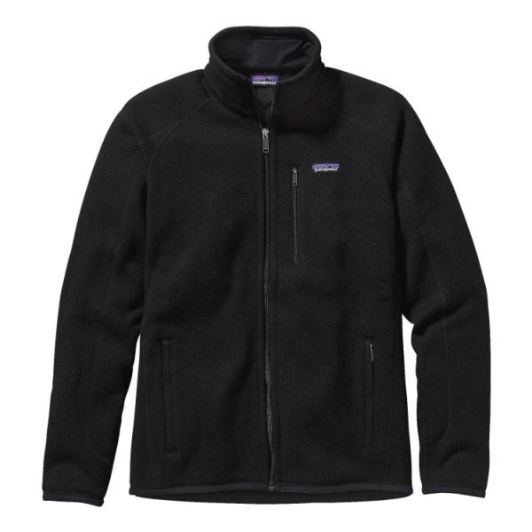 Куртка Patagonia Patagonia Better Sweater куртка patagonia patagonia down sweater hoody