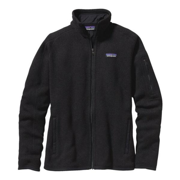все цены на Куртка Patagonia Patagonia Better Sweater женская