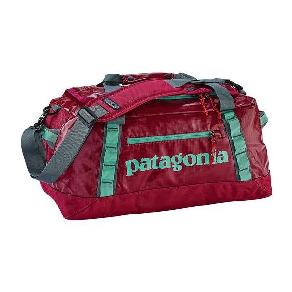 купить Баул Patagonia Patagonia Black Hole Duffel 45L темно-розовый 45л недорого