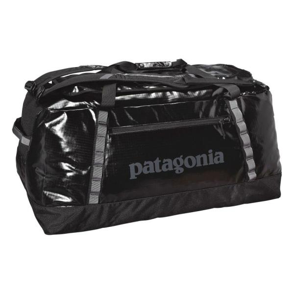 Купить Баул Patagonia Black Hole Duffel 120L