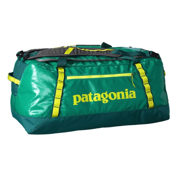 ���� Patagonia Black Hole Duffel 90L ������-������� 90�