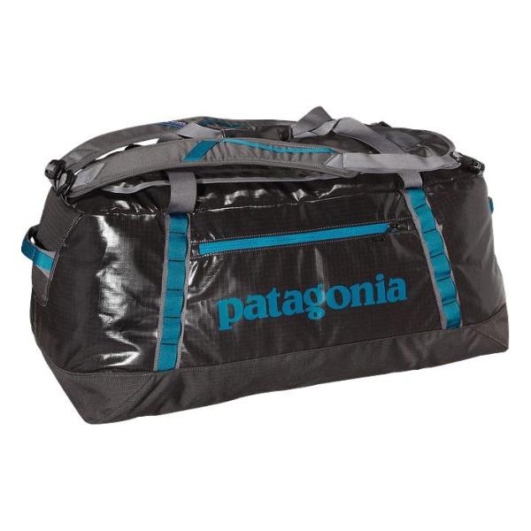 ���� Patagonia Black Hole Duffel 90L �����-����� 90L