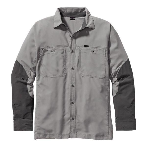 ������� Patagonia LW Field Shirt
