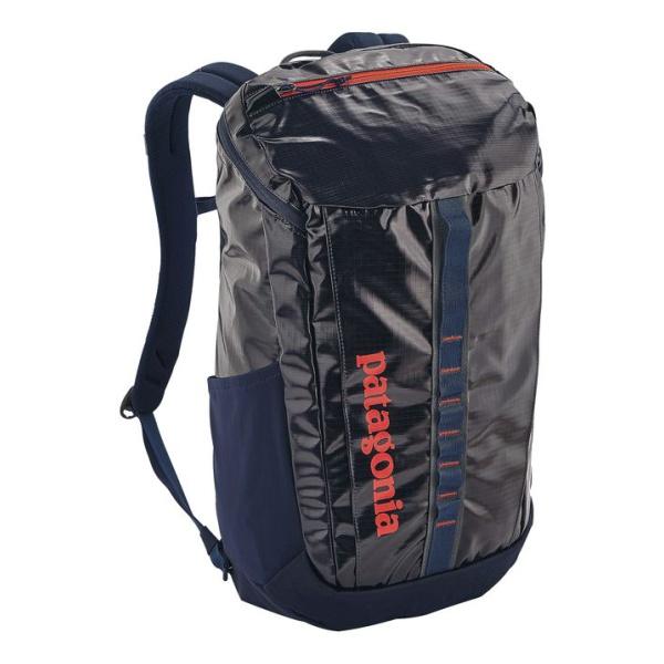 купить Рюкзак Patagonia Patagonia Black Hole Pack 25L темно-синий 25л недорого