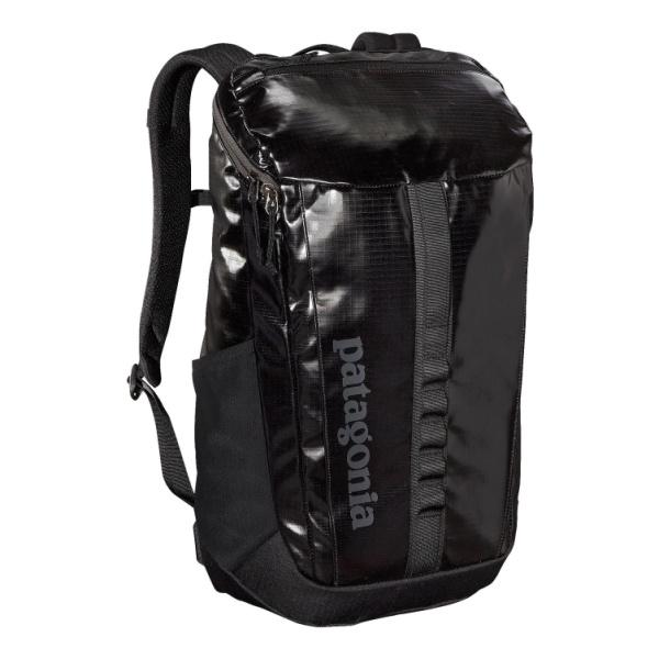 Рюкзак Patagonia Black Hole Pack 25L черный 25л