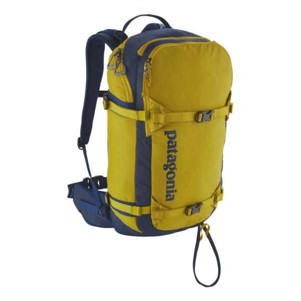 Купить Рюкзак Patagonia Snow Drifter 30L
