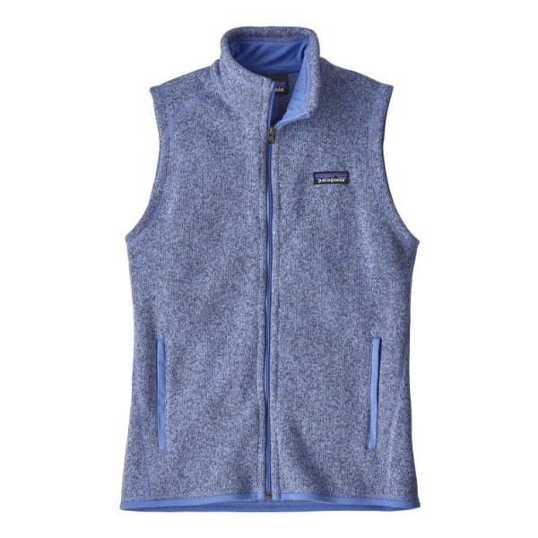Жилет Patagonia Patagonia Better Sweater женский куртка patagonia patagonia better sweater женская