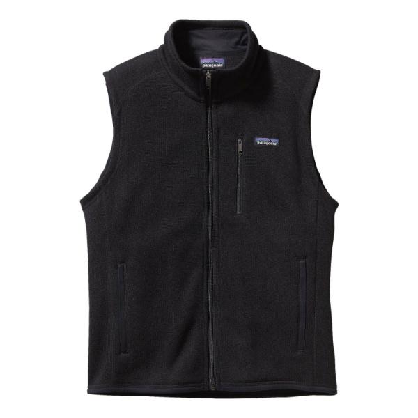 Жилет Patagonia Better Sweater мужской