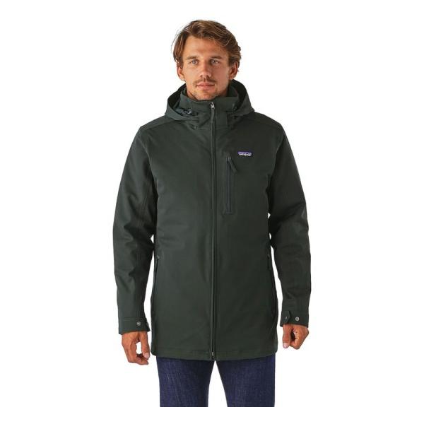 Купить Куртка Patagonia Tres 3-in-1 Parka