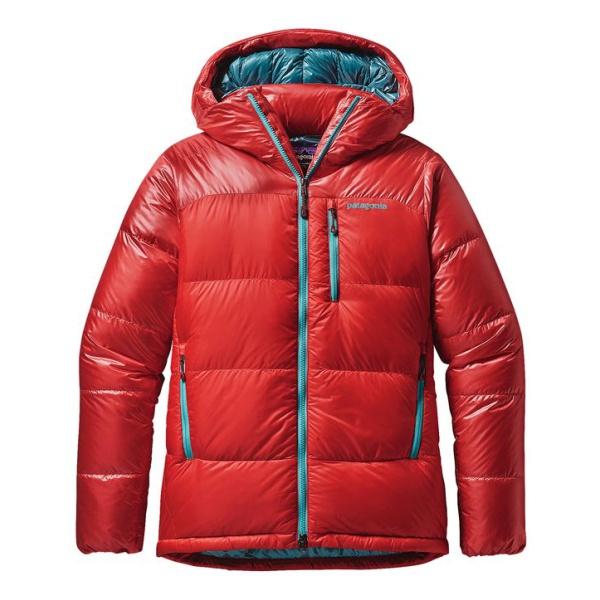 Куртка Patagonia Patagonia Fitz Roy Down Parka женская millet fitz roy