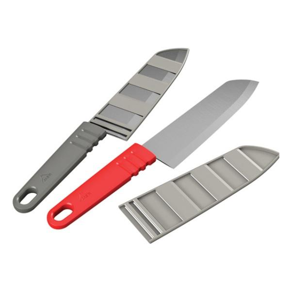 Купить Нож MSR Alpine Chef's