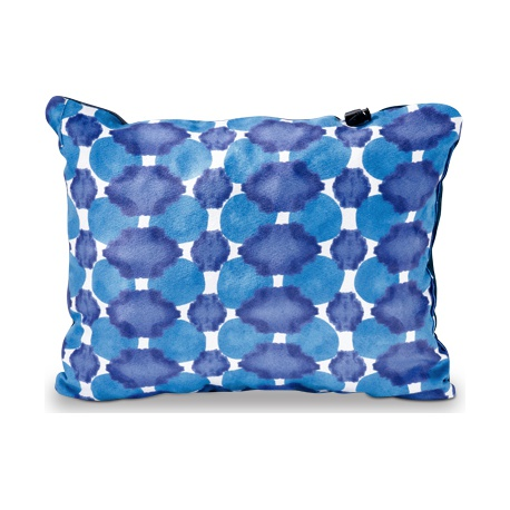 ������� �������� Therm-A-Rest Compressible Pillow ����� L(41�58��)
