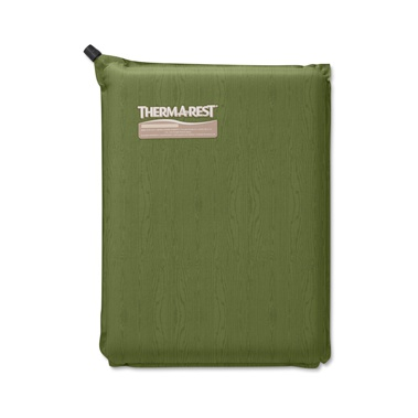 ������� ���������������� Therm-A-Rest Trial Seat ���� 31�41�3.8��
