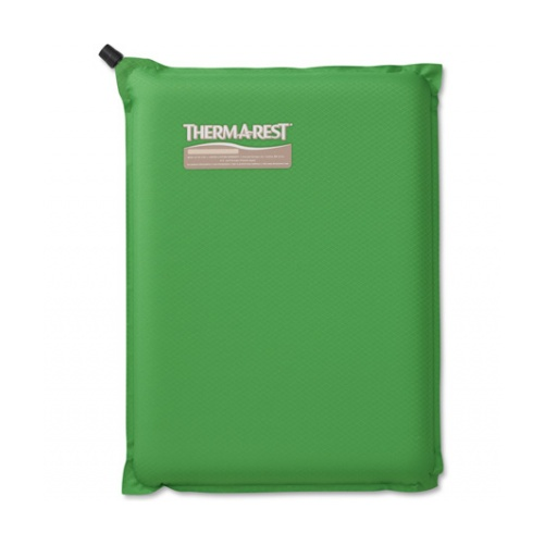 ������� ���������������� Therm-A-Rest Trial Seat ������� 31�41�3.8��