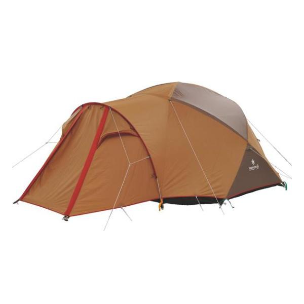 Палатка Snow Peak Snow Peak Landbreeze 6Lx 6/местная палатка trout pro snow shelter 2 местная 68047