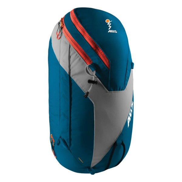 ABS Vario 32 синий