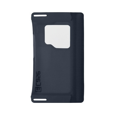 Гермочехол E-Case Для Iphone синий