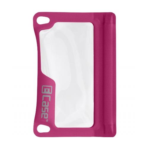 Герма E-Case Для Электроники E-Series 8 темно-розовый