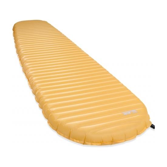 Коврик надувной Therm-A-Rest NeoAir XLite светло-оранжевый REGULAR