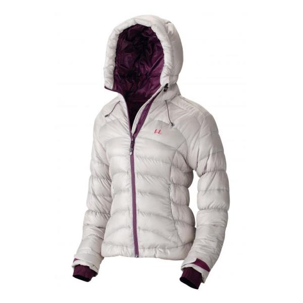 Ответ прост - просмотреть каталоги интернет-магазина Артабан. . Спортивные женские зимние куртки