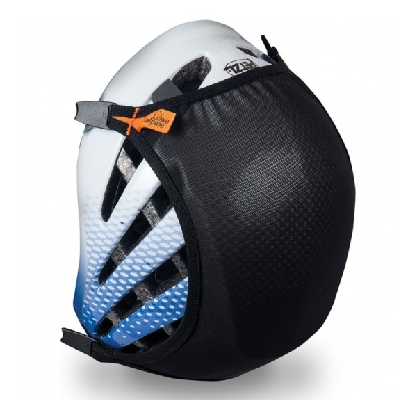 Держатель для шлема Lowe Alpine Lowe Alpine Helmet Holder черный lowe alpine lightflite 2
