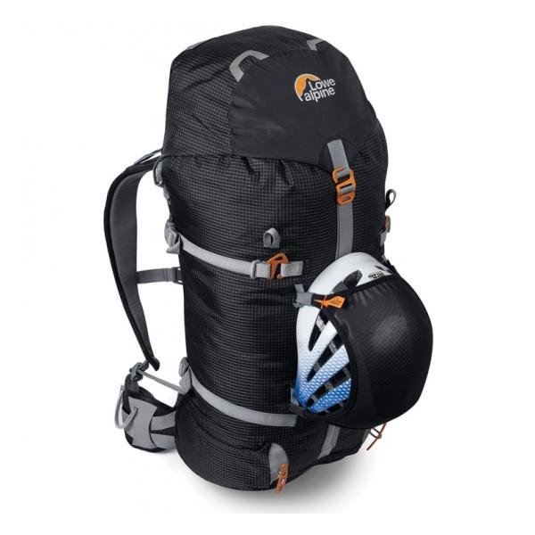 Купить Держатель для шлема Lowe Alpine Helmet Holder
