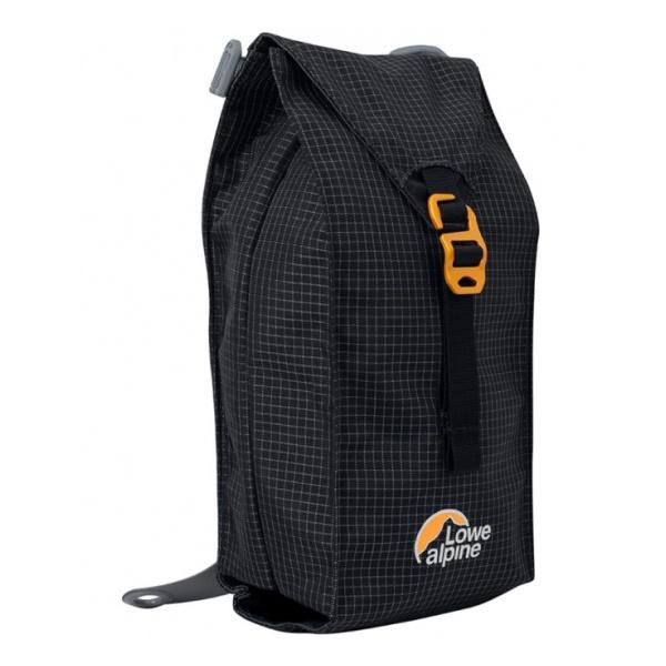 Купить Чехол для кошек Lowe Alpine Crampon Bag