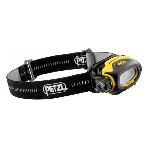 ������ �������� Petzl Pixa 1