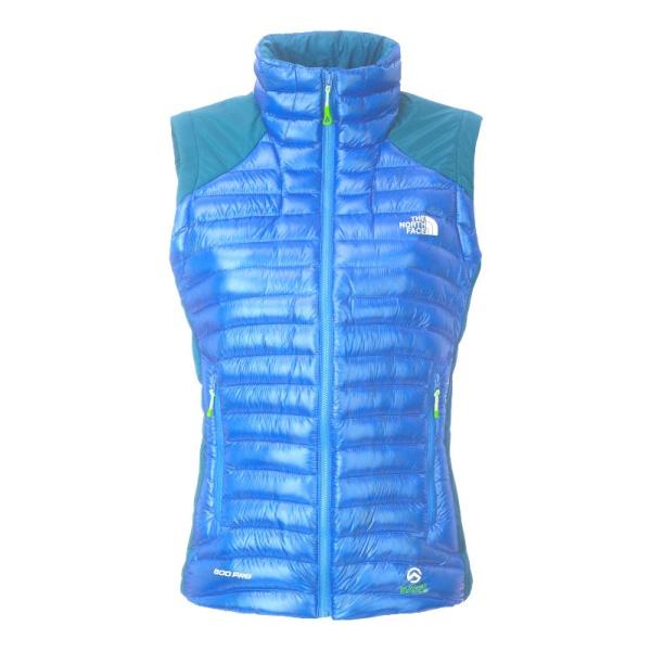 Жилет The North Face Verto Micro Vest женский