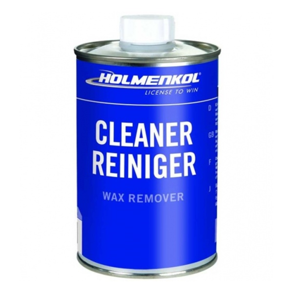 цена на Средство HOLMENKOL Holmenkol чистящее Cleaner Reiniger 500 Ml 500ML