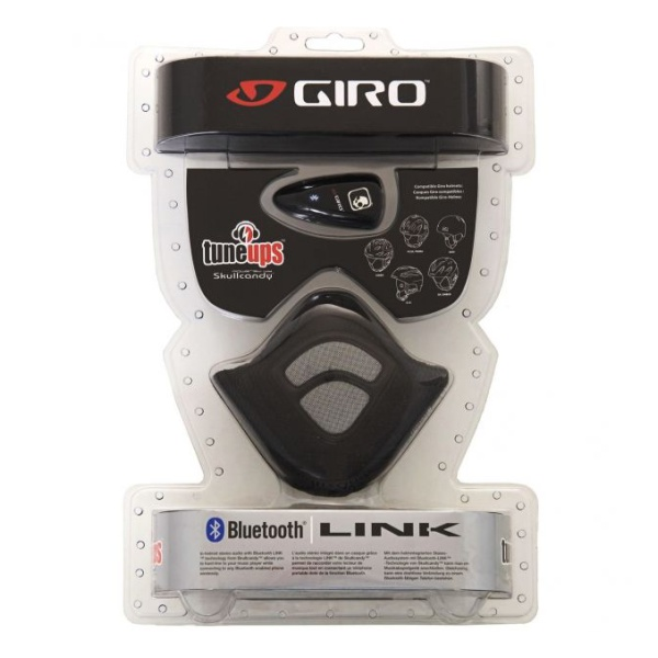 Адаптер Giro Giro GR Tune Up BT Link Lock
