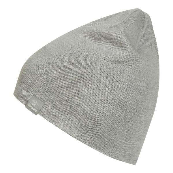 Шапка Bergans Bergans Sildre Hat серый ONE* цена и фото