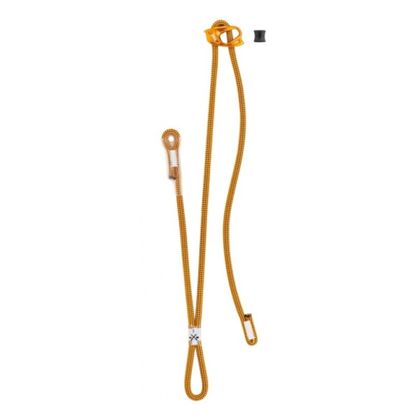 ������������� ������������ Petzl Connect Adjust Dual