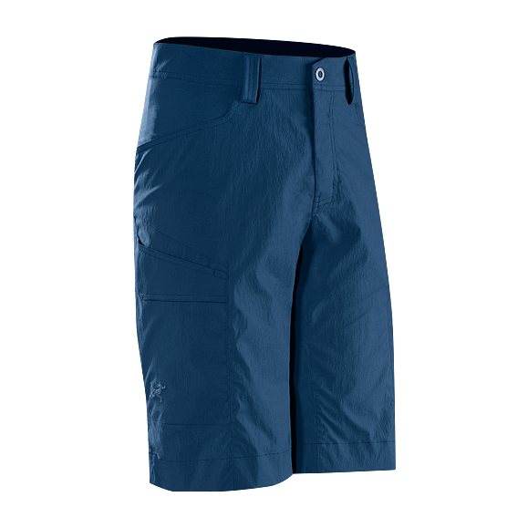 ����� Arcteryx Rampart Long
