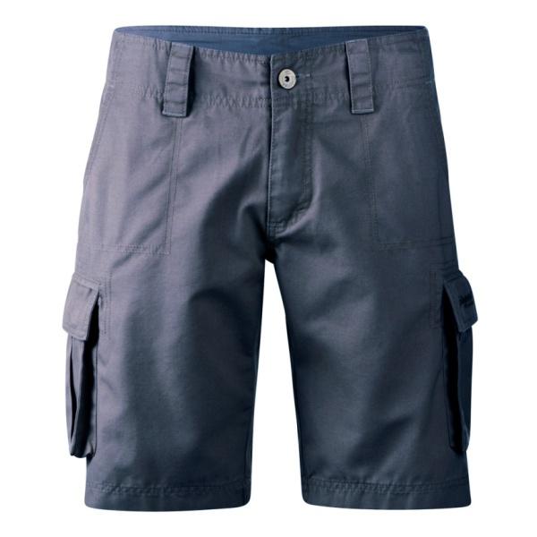 Шорты Bergans Lokka Shorts