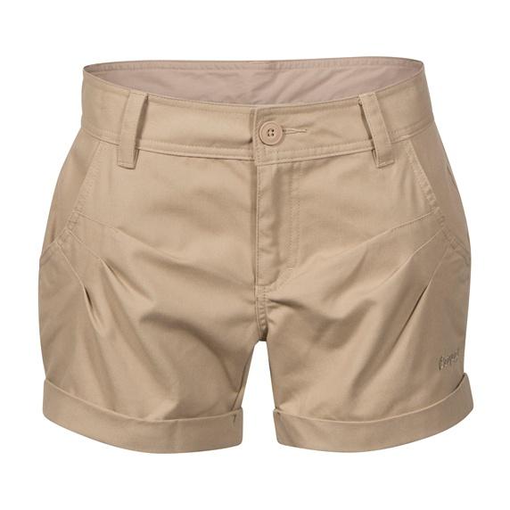 Шорты Bergans Mianna Lady Shorts женские
