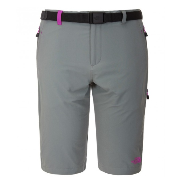Шорты The North Face Roca Short женские