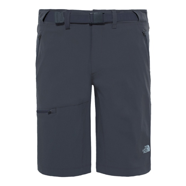Шорты The North Face Speedlight Short