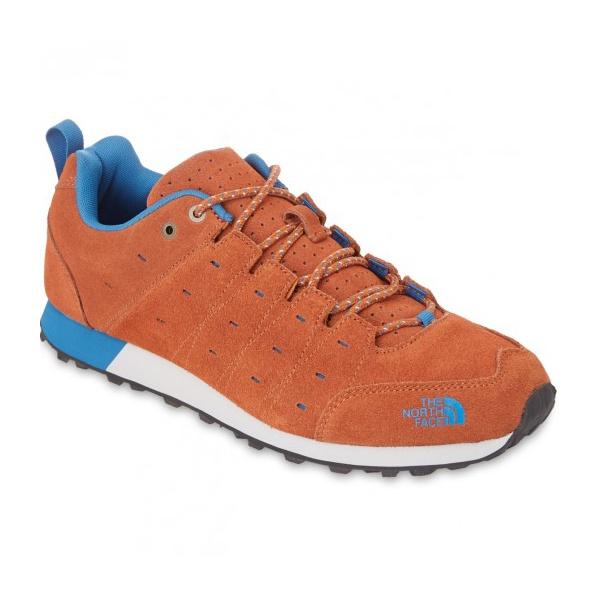 ��������� The North Face Hedgehog Retro Sneaker