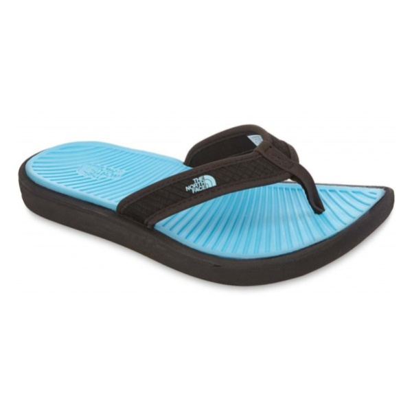 ������ The North Face BC Lite Flip-Flop �������