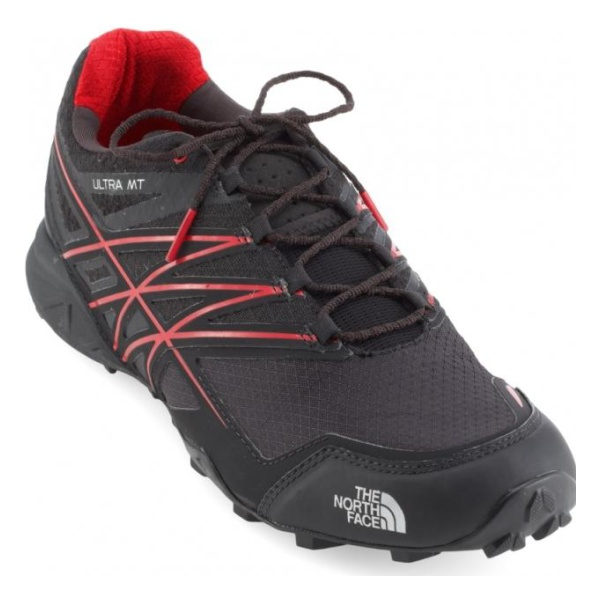 Кроссовки The North Face Ultra MT