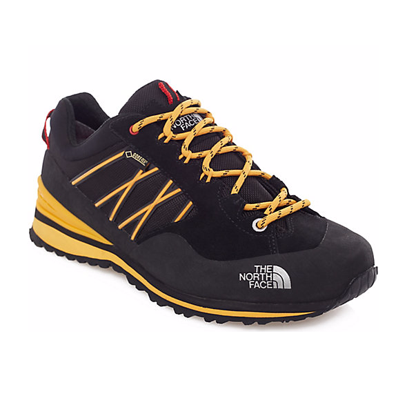Кроссовки The North Face The North Face Verto Plasma II GTX кроссовки the north face кроссовки lite ii gtx