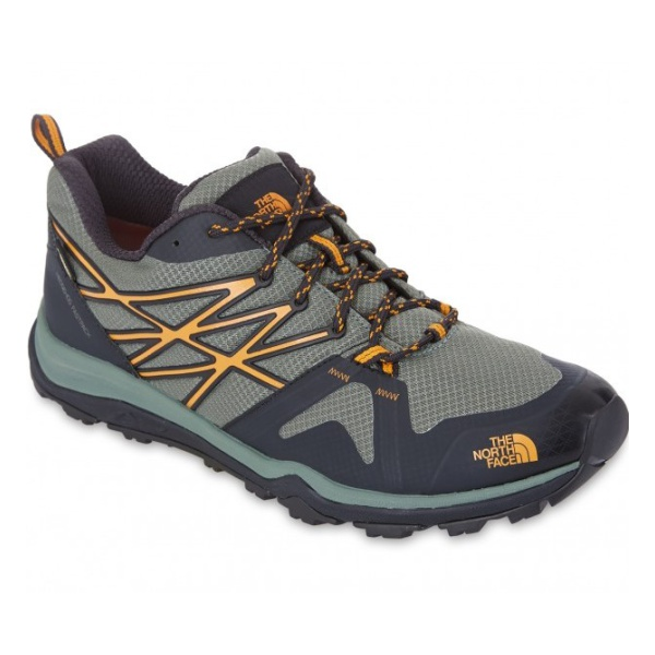 Кроссовки The North Face Hedgehog Fastpack Lite GTX