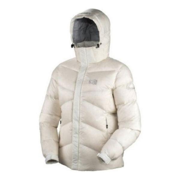 Куртка Millet LD Eyak Down женская