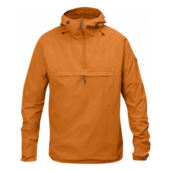 Куртка FjallRaven High Coast Wind Anorak
