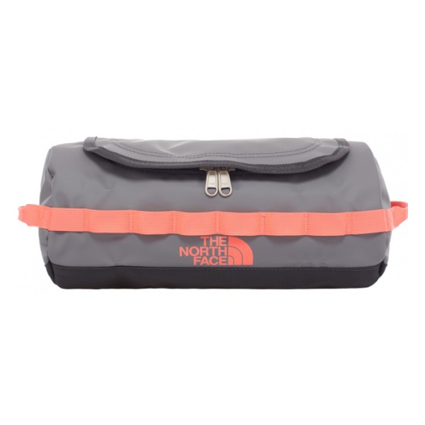 �������� The North Face BC Travel Canister-L �����